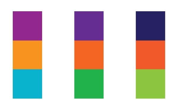 今天我们来聊聊设计师的经典话题:配色!很多自学设计的同学没有接受过系统的色彩训练,在配色方面始终不能随心发挥。网络上的配色技巧很多,但大多不够全面,今天优设从国外翻译了整个系列的配色指南,即使是毫无经验的新手,学习完也能对色彩有比较深刻的认识。
