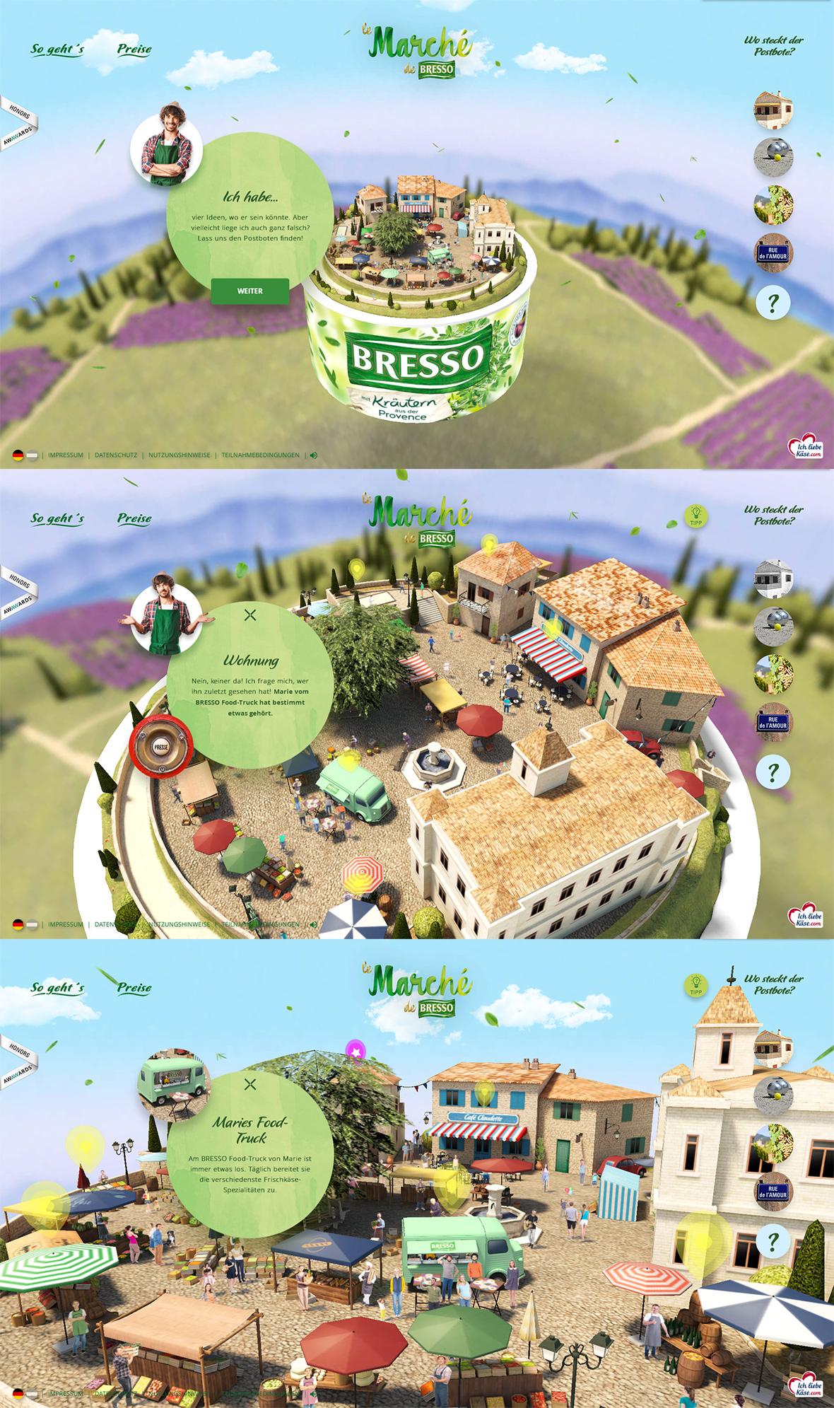 Le Marché de BRESSO-创意,网页设计,创意设计,创意网站,字体设计,设计网站,设计作品,网站欣赏,优,ui设计,设计,设计师,平面设计,电商设计,动漫设计,网站设计,海报设计,logo设计,ui