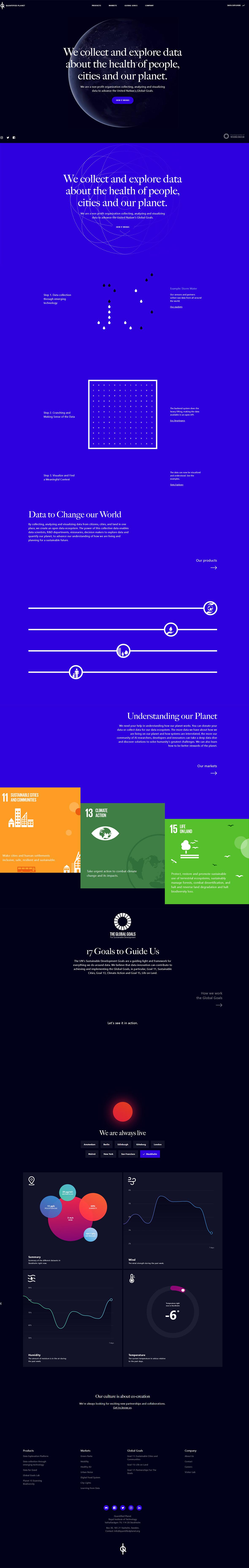 quantified planet-创意,网页设计,创意设计,创意网站,字体设计,创意作品,设计作品,网站欣赏,优,ui设计,设计,设计师,平面设计,设计导航,电商设计,动漫设计,三维设计,平面设计