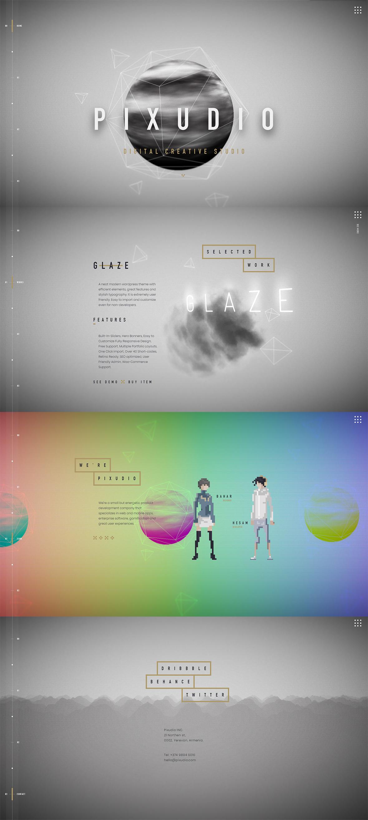 pixudio-创意,网页设计,创意设计,创意网站,字体设计,创意作品,设计作品,网站欣赏,优,ui设计,设计,设计师,优秀设计,设计导航,电商设计,动漫设计,三维设计,平面设计