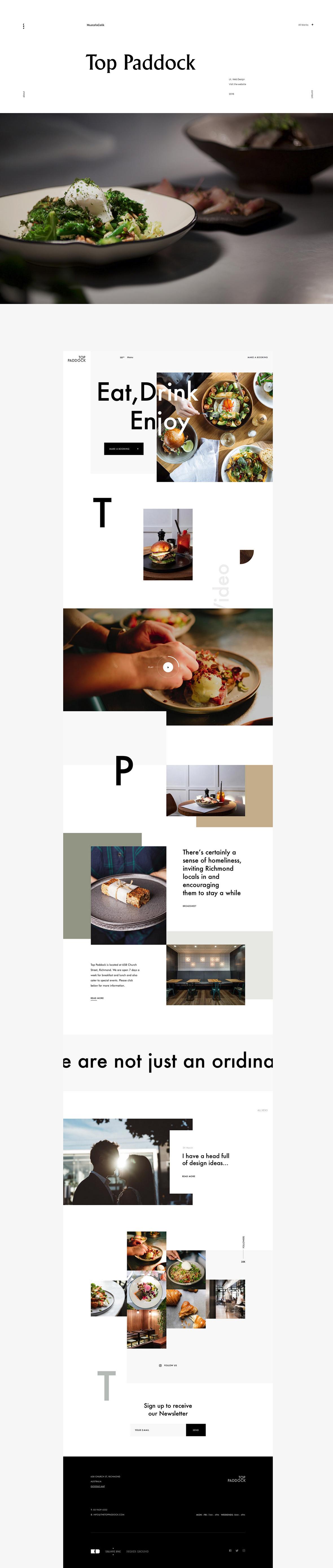 Mustafa Çelik-创意,网页设计,创意设计,创意网站,字体设计,设计网站,设计作品,网站欣赏,优,ui设计,设计,设计师,平面设计,电商设计,动漫设计,网站设计