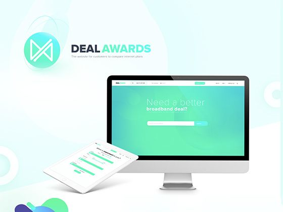 Deal Awards