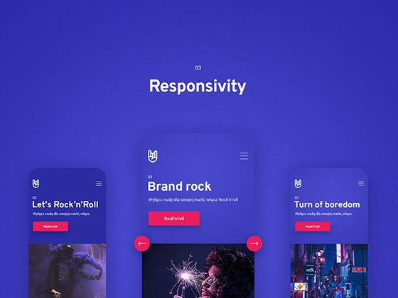 Brand Rock Digital Agency