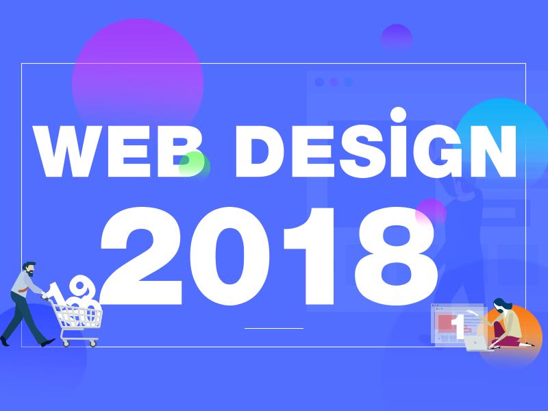 2018 Design summary