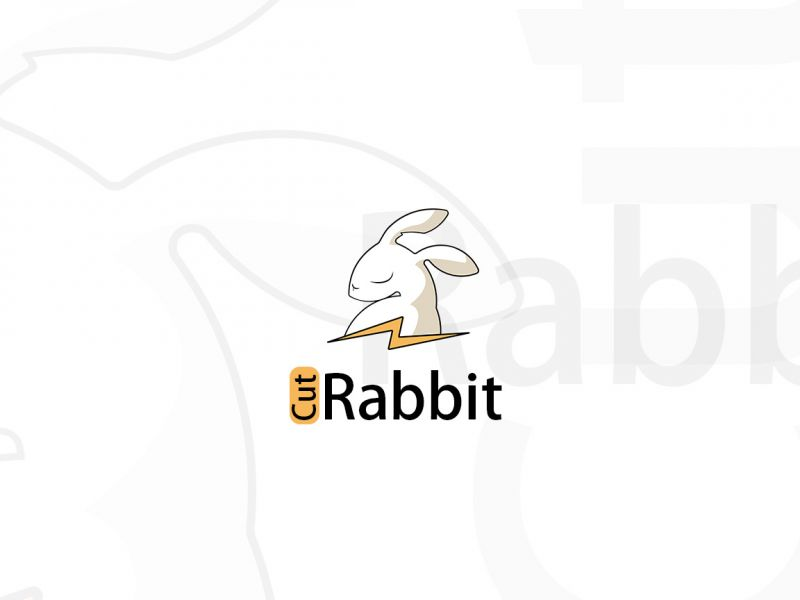 截兔Cut_Rabbit