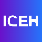 ICEH